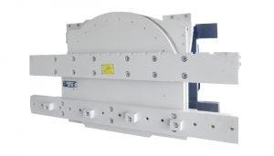 Heftruck Rotator Hydraulische hulpstukken OEM beschikbaar 360 graden draaiende vorkheftruck Roterende hulpwerktuigen