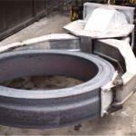 Beste kwaliteit vorkheftruck laadmanipulator voor heftrucks of heftrucks