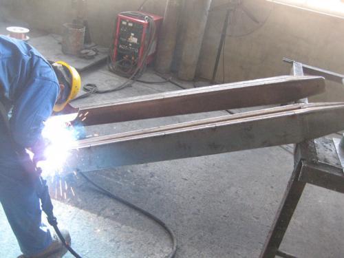 Fabrieksbeeld 1