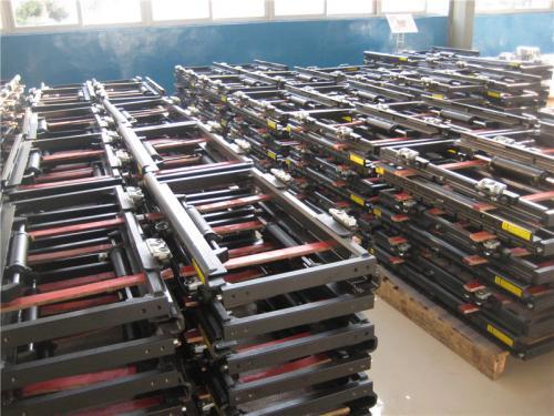 Fabrieksbeeld10