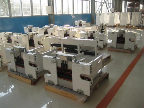 Fabrieksbeeld 11