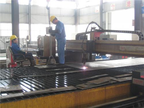 Fabrieksbeeld 12