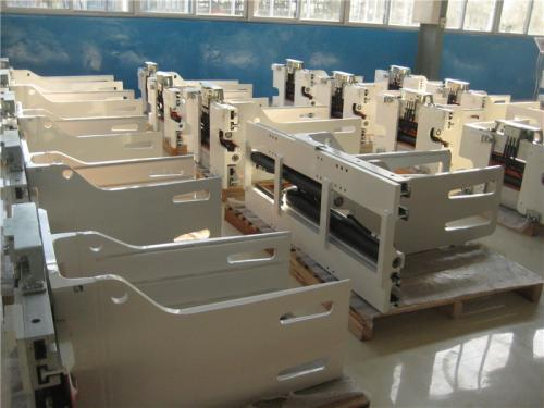 Fabrieksbeeld13