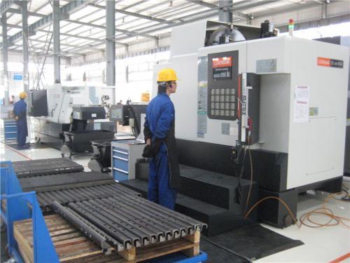 Fabrieksbeeld14