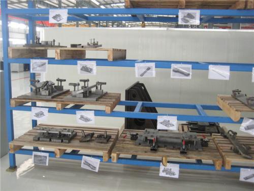 Fabrieksbeeld16