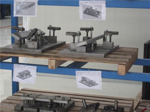 Fabrieksbeeld17