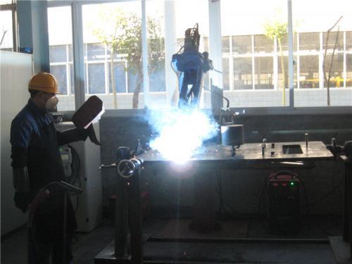 Fabrieksbeeld18