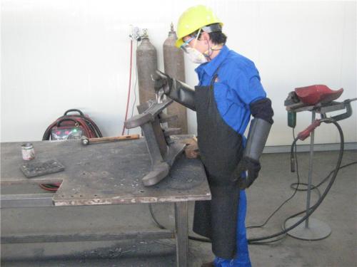 Fabrieksbeeld19