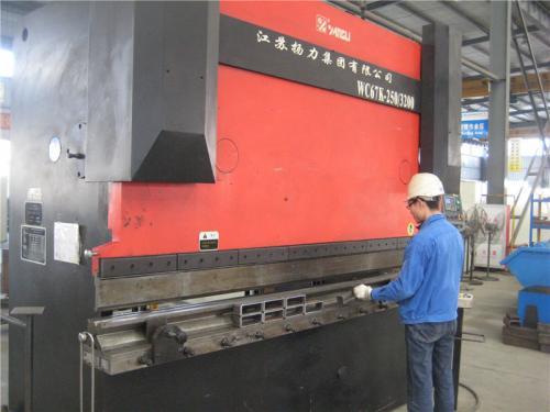 Fabrieksbeeld 2