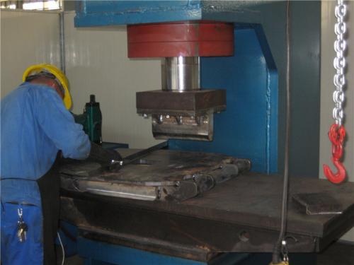 Fabrieksbeeld20