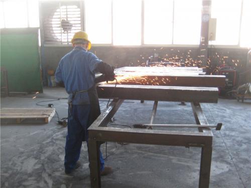 Fabrieksbeeld 3