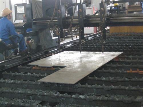 Fabrieksbeeld 4