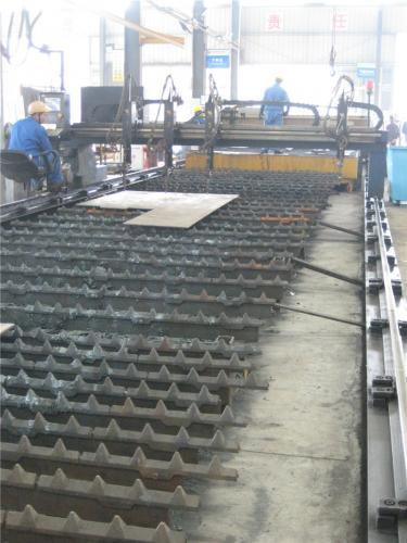 Fabrieksbeeld5
