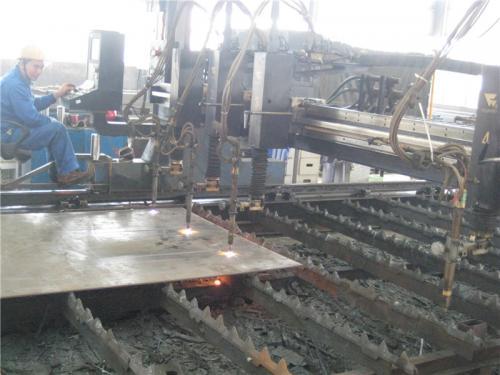 Fabrieksbeeld 6