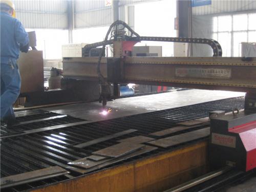Fabrieksbeeld7