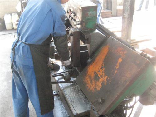 Fabrieksbeeld 8