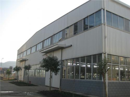 Fabrieksbeeld9